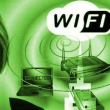 Wi-Fi ameaca invisivel problemas saude