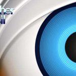 Big Brother Brasil: assista de graça o reality show (BBB19 ao vivo e 24 horas por dia)
