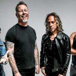 Metallica: tudo que você queria saber sobre a banda, mas não tinha a quem perguntar
