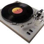 A volta dos aparelhos eletrônicos vintages