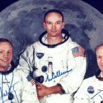Apollo 11: a missão que levou homem à Lua completa 50 anos