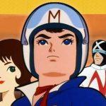 Mach 5: conheça o carro de corrida mais incrível dos desenhos animados