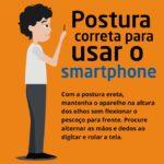6 problemas que você terá se usar o celular por muito tempo