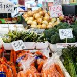 As donas de casa piram: 15 dicas para conservar, por mais tempo, frutas e legumes