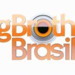 Big Brother Brasil 20: assista de graça o reality show (BBB20 ao vivo e 24 horas por dia)