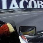 Ayrton Senna: fã do tricampeão de Fórmula 1 reproduz com detalhes câmera onboard clássica do brasileiro em Mônaco