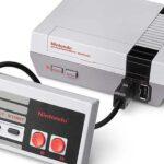 Os melhores emuladores de NES para PC