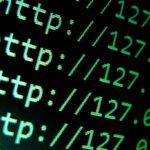 7 sites para descobrir a origem de um endereço de IP