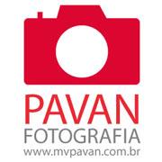 Pavan Fotografia - Ambientes, Decoração, Interiores e Arquitetura